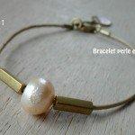 Bracelets, boucles doreilles Fantaisie