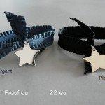 Les Frou Frous (FF)