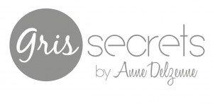 Gris Secrets